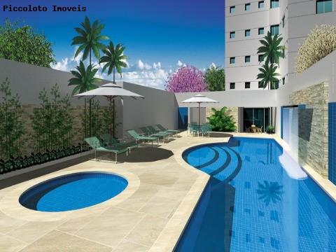 Penthouse de 4 dormitórios em Cambui, Campinas - SP