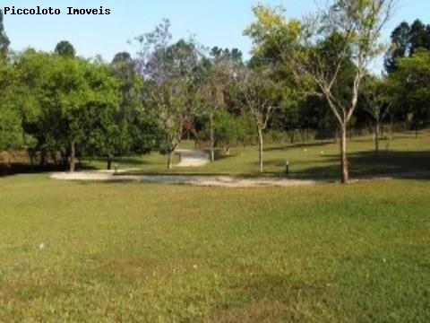 Land Lot em Pinheirinho, Itu - SP