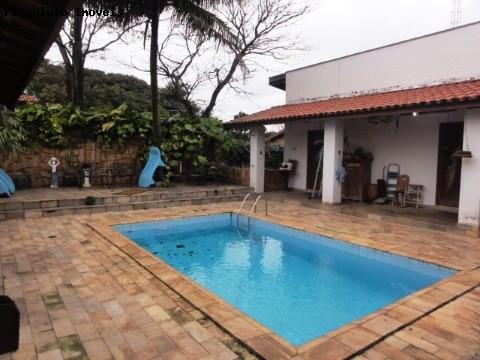 Prédio de 3 dormitórios à venda em Barão Geraldo, Campinas - SP