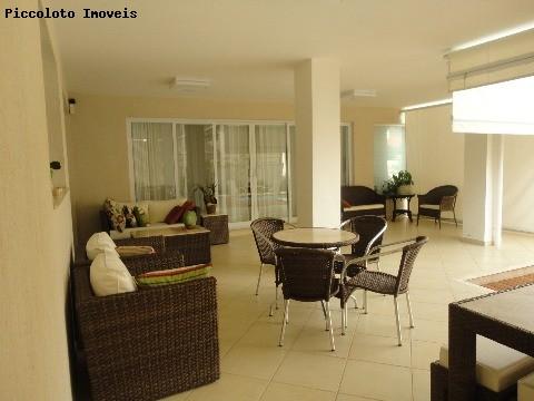 Condomínio de 4 dormitórios à venda em Tijuco Das Telhas, Campinas - SP