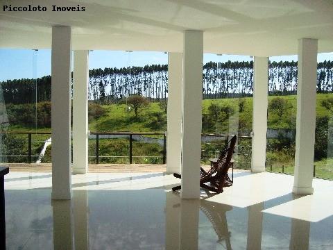 Casa de 3 dormitórios em Chacara Bela Vista, Campinas - SP