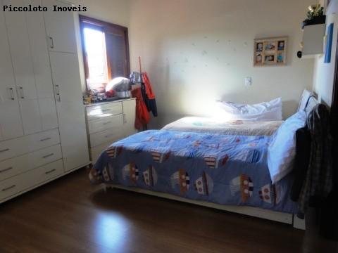 Casa de 3 dormitórios em Cidade Universitaria, Campinas - SP