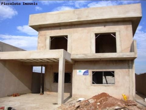 Condomínio de 4 dormitórios à venda em Joao Aranha, Paulínia - SP