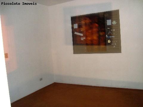 Casa de 4 dormitórios em Joaquim Egidio, Campinas - SP