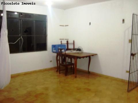 Casa de 4 dormitórios à venda em Joaquim Egidio, Campinas - SP