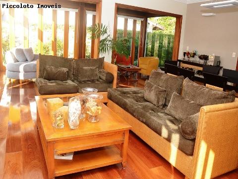 Casa de 5 dormitórios em Vale Verde, Vinhedo - SP