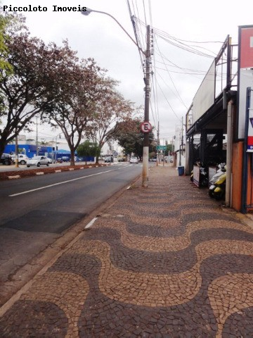 Prédio à venda em Chapadão, Campinas - SP