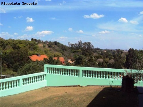 Chácara de 5 dormitórios à venda em Joapiranga, Valinhos - SP