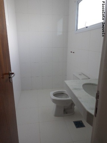 Condomínio de 4 dormitórios à venda em Capela, Vinhedo - SP
