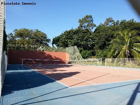 Chácara de 4 dormitórios à venda em Chacara Velosa, Araraquara - SP