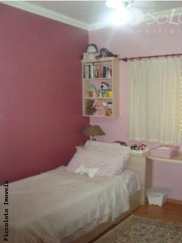 Sobrado de 3 dormitórios à venda em Parque Dos Pomares, Campinas - SP