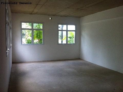 Office em Alphaville, Campinas - SP