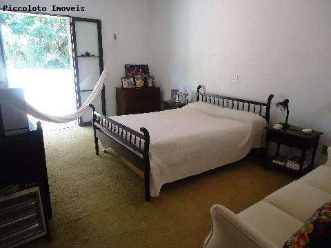 Sobrado de 4 dormitórios em Chacara Primavera, Campinas - SP