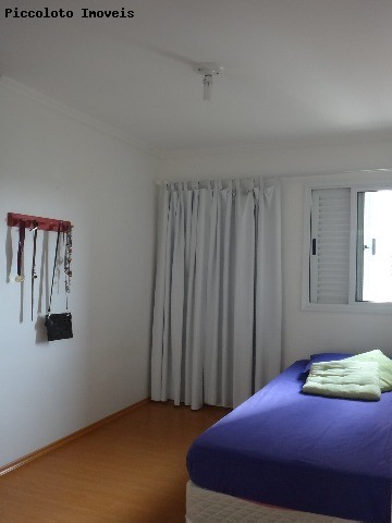Apartamento de 4 dormitórios à venda em Mansoes Santo Antonio, Campinas - SP