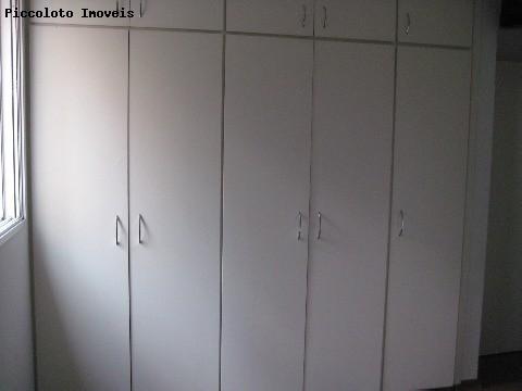 Apartamento de 2 dormitórios à venda em Proenca, Campinas - SP