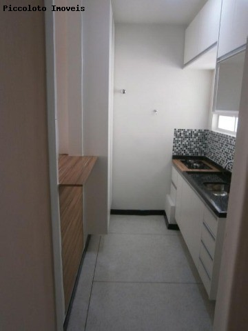 Apartamento de 1 dormitório à venda em Chapadão, Campinas - SP