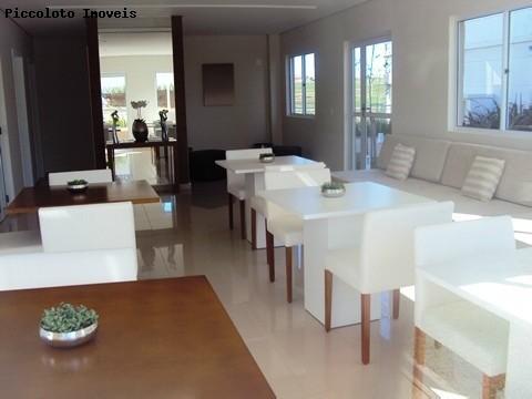 Apartamento de 3 dormitórios à venda em Jardim Roseira, Campinas - SP