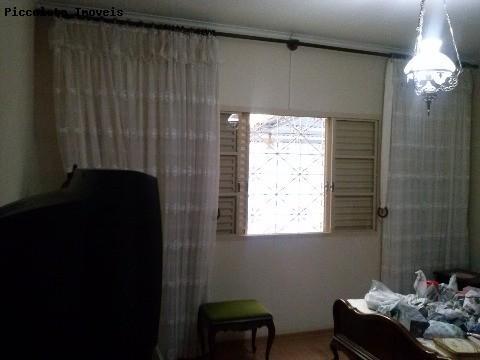 Prédio à venda em Guanabara, Campinas - SP