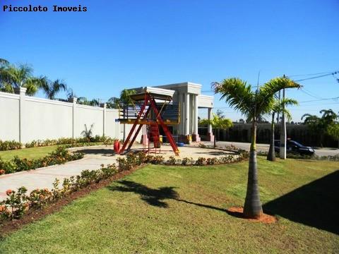 Land Lot em Jardim Juliana, Indaiatuba - SP
