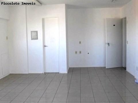 Office à venda em Castelo, Campinas - SP