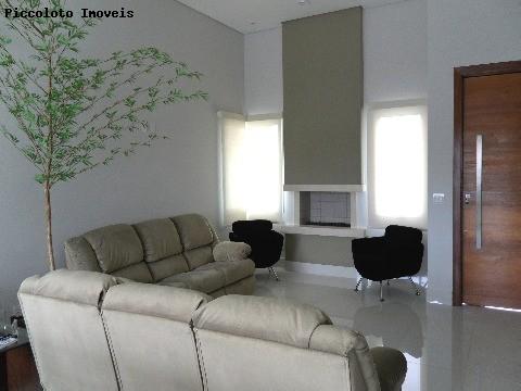 Condomínio de 4 dormitórios à venda em Jardim Ype, Paulinia - SP