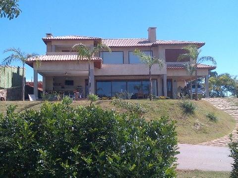 Casa de 4 dormitórios em Jardim Sao Marcos, Itatiba - SP