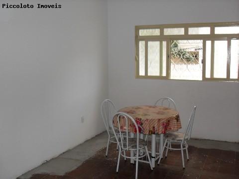 Prédio à venda em Proença, Campinas - SP