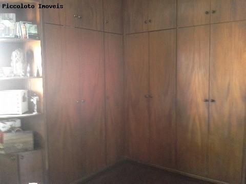 Apartamento de 1 dormitório em Vila Joao Jorge, Campinas - SP