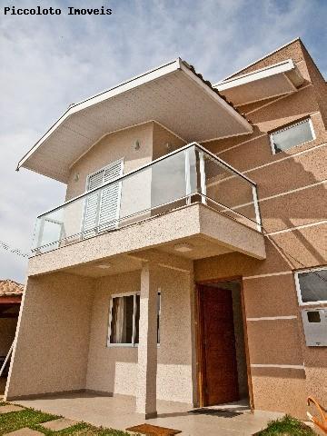 Sobrado de 3 dormitórios em Jardim Bela Vista, Cosmópolis - SP