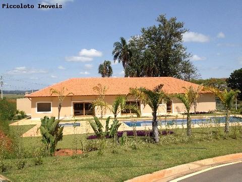 Land Lot em Jardim Leonor, Itatiba - SP