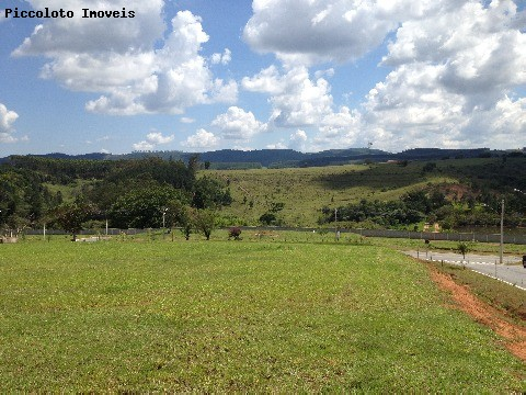 Land Lot em Sitio Da Moenda, Itatiba - SP