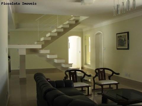 Casa de 4 dormitórios à venda em Chacara Primavera, Campinas - SP