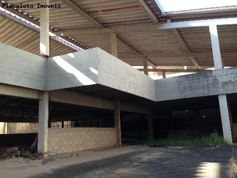 Prédio em Proenca, Campinas - SP