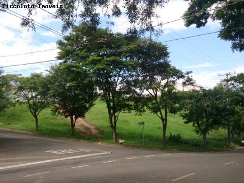 Terreno à venda em Sitio Recreio Dos Cafezais, Valinhos - SP