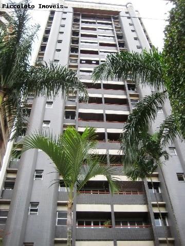 Apartamento de 3 dormitórios em Proenca, Campinas - SP