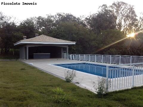 Condomínio de 4 dormitórios à venda em Village Sans Souci, Valinhos - SP