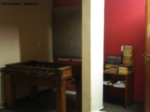 Prédio de 3 dormitórios em Nova Campinas, Campinas - SP