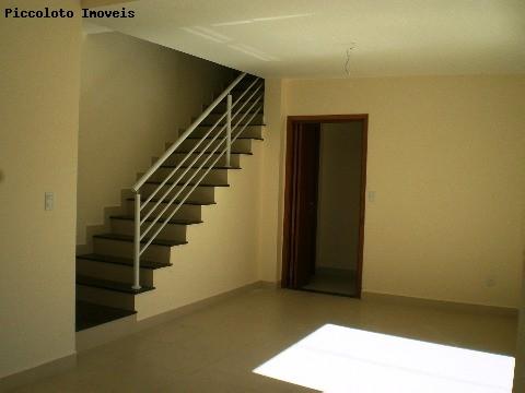 Casa de 3 dormitórios à venda em Parque Brasilia, Campinas - SP