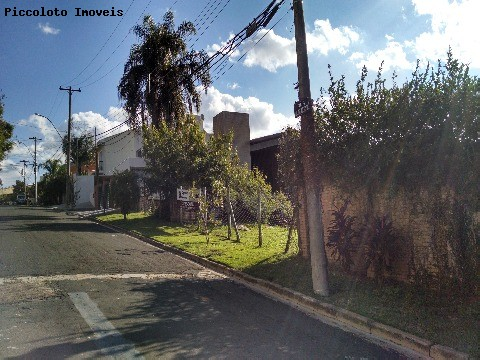Terreno em Santa Marcelina, Campinas - SP