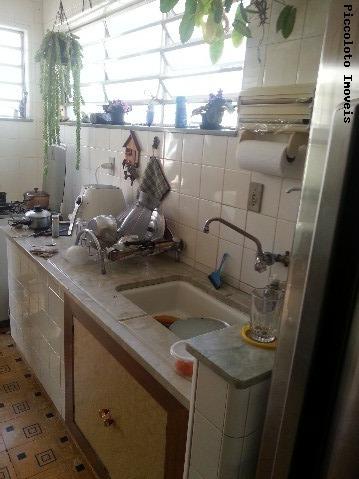 Prédio de 3 dormitórios à venda em Cambui, Campinas - SP