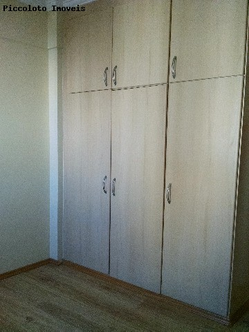 Penthouse de 3 dormitórios em Mansoes Santo Antonio, Campinas - SP