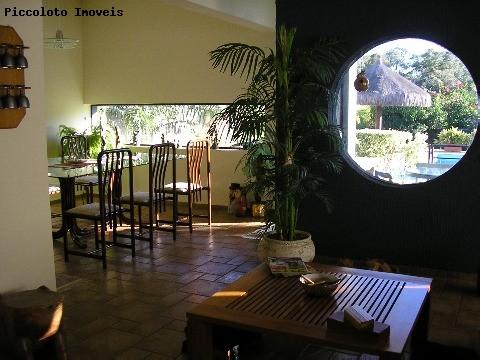 Condomínio de 3 dormitórios à venda em Pinheiro, Valinhos - SP