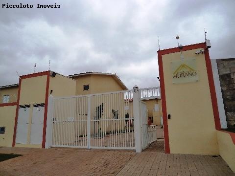 Casa de 3 dormitórios em Jardim Madalena, Campinas - SP