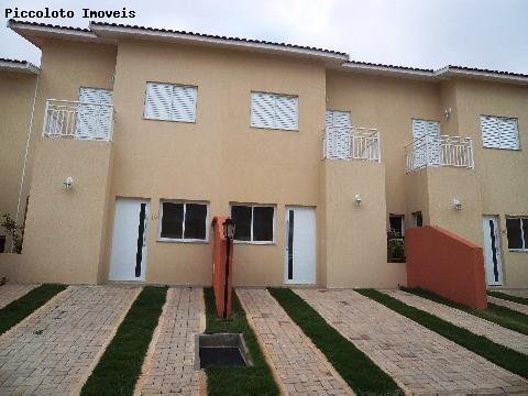 Condomínio de 3 dormitórios à venda em Jardim Madalena, Campinas - SP