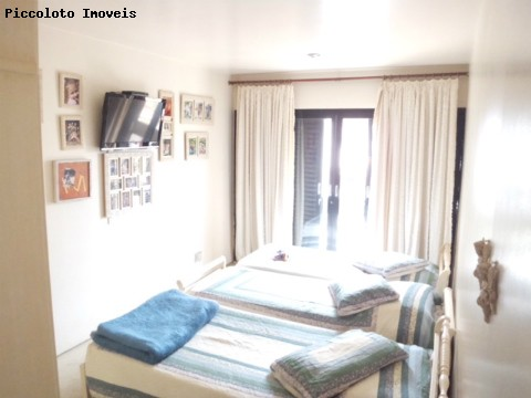 Casa de 4 dormitórios à venda em Paraiso, Campinas - SP