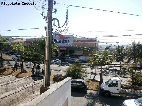 Prédio de 3 dormitórios à venda em Vila Georgina, Campinas - SP