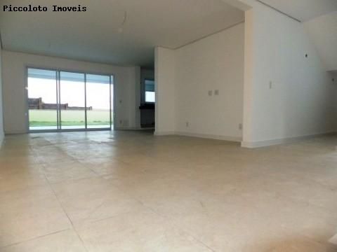 Condomínio de 4 dormitórios à venda em Jardim America Ii, Valinhos - SP