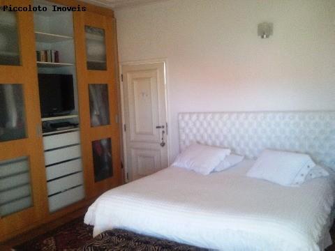Casa de 3 dormitórios em Vista Alegre, Vinhedo - SP
