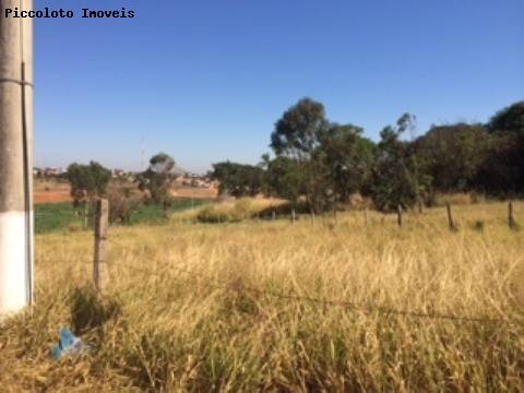 Terreno à venda em Parque Peron, Hortolandia - SP