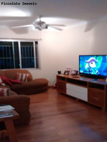 Apartamento de 2 dormitórios em Proenca, Campinas - SP
